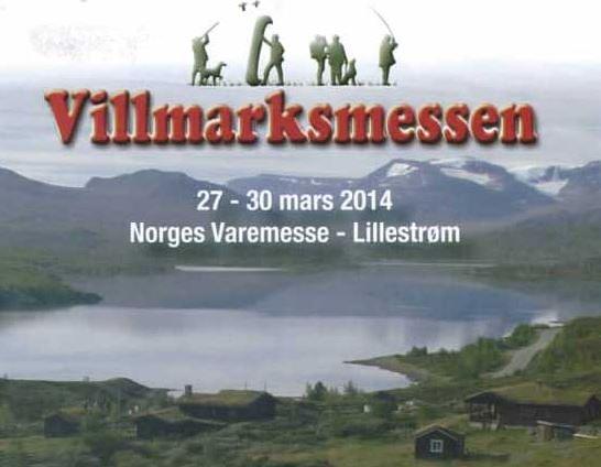 Villmarksmessen2014