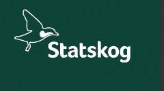 NMStatskogLogo