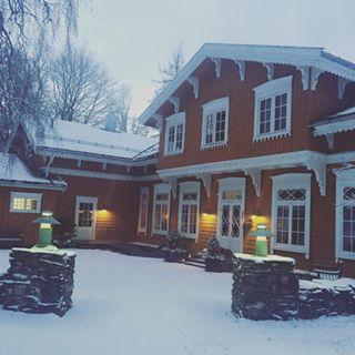 Holmen gård1.png