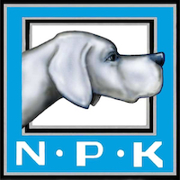 NPKsLOGO200.jpg