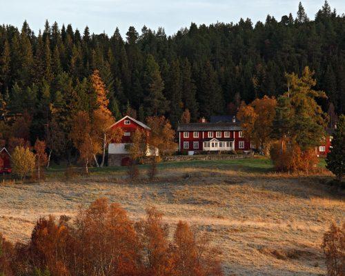 Songli gård 1 500x400