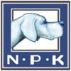 Norsk Pointerklub